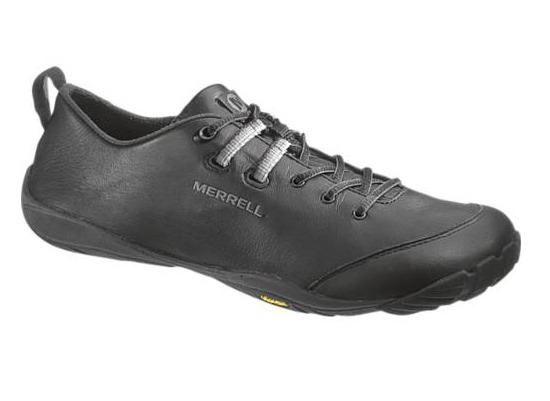 Merrell Barefoot Glove
